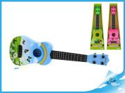 Kytara 48cm v krabičce