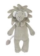Lev přítulka Bam Bam