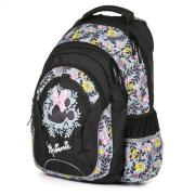 Studentský batoh Minnie