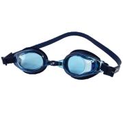 Plavecké brýle pro dospělé Koi Splash About
