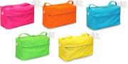 Buggy bag taška na pleny