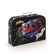 Kufřík lamino 34 cm Spiderman