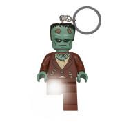 LEGO Classic Monstrum svítící figurka