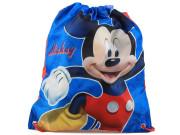 Sáček na cvičení Mickey