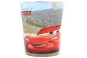 Odpadkový koš Cars 3