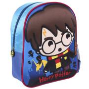 Dětský batůžek 3D Harry Potter