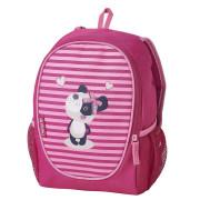 Předškolní batoh Rookie - Panda Herlitz