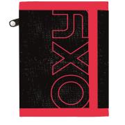Peněženka OXY OXY Dip pink