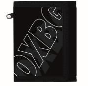 Peněženka OXY OXY Black line white