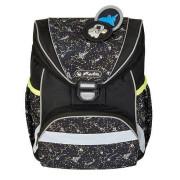 Školní taška UltraLight Herlitz - Vesmír