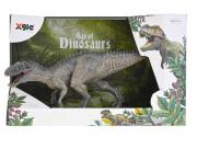 Dinosaurus Allosaurus 36 cm