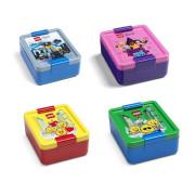 Box na svačinu LEGO