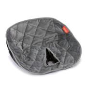 Chránič Ultra Dry Seat Grey