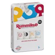 Rummikub TWIST Mini - plechovka