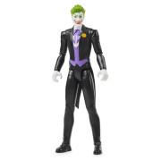 Batman figurka Joker 30 cm