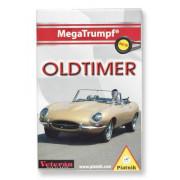 Kvarteto - Oldtimer