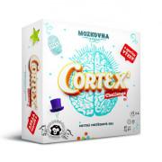 Cortex 2 - Albi