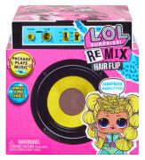 L.O.L. Surprise! ReMix panenka
