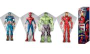 Draci Avengers