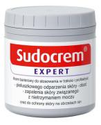 Krém Sudocrem 125 g