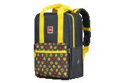 Lego Tribini Fun batoh - žlutý