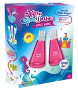 AquaDabra Magická voda 2ks