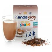 Kendakids Čokoláda nápoj pro děti 400 g