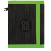 Peněženka OXY OXY Campus black