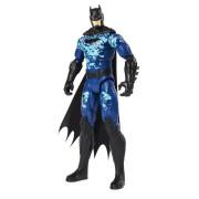 Batman figurka 30 cm černo-modrý