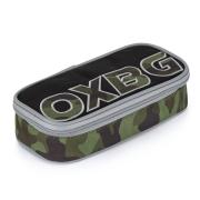 Pouzdro etue komfort OXY Army