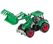 Traktor 23 cm