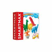 SmartMax Moji první dinosauři 14 ks