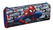 Pouzdro etue Spiderman