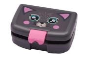 Box na svačinu - Kočka