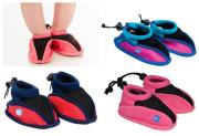 Boty do vody - dětské měkké