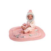 Panenka Llorens - New Born holčička 63550
