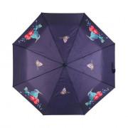Skládací deštník - Lednáček Albi