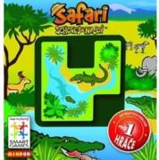 Mindok 300617 - SMART - Safari - schovej a najdi rozšíření