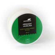 Přírodní vazelína CPK 50 ml Aromatica