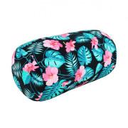 Relaxační polštář - Tropik Albi