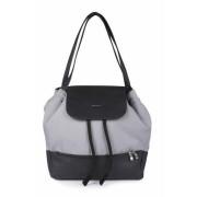 Přebalovací taška/batoh Uptown s přebalovací podložkou