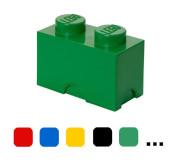 LEGO úložný box 2