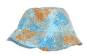 Uv klobouček Perutýn Vel. 48 cm
