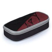 Pouzdro etue komfort OXY Fox red