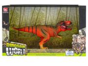Dinosaurus Tyrannosaurus rex 26 cm