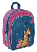Předškolní batoh Spirit