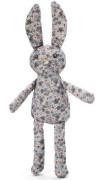 Dětská látková hračka králíček Snuggle Elodie Details - Petite Botanic Bonita