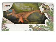 Dinosaurus Utahraptor 21 cm