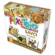 Betexa Pexetrio Plus Savci