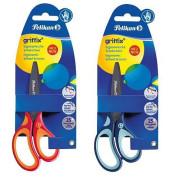 Pelikan - Nůžky Griffix pro praváky